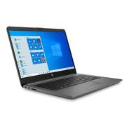 Notebook Hp 14-cf3028la Core I5 1035g1 4gb 1tb Windows 10