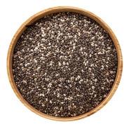 Semilla De Chia Premium X 1 Kg - 100% Pura