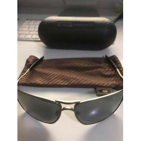 12c6b9d5a465f Oculos Oakley Pedal - Joias e Relógios no Mercado Livre Brasil