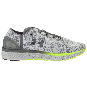 Tenis Atleticos Charged Bandit 3 Hombre Under Armour Ua2244