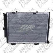 Radiador Mercedes Benz E320 E420 E430 E50 96-99 Original