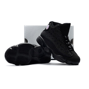 Tênis Nike Air Jordan Xiii