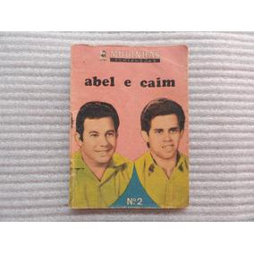 Revista Modinhas Sertanejas Antiguidade Promoção