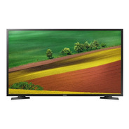 Smart Tv Hd 32  Samsung J4290
