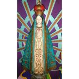Virgen Maria Arte Sacro Imagen Religiosa Catolica