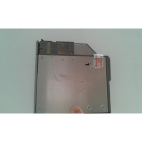Lector Dell Cd/dvd-rom D531 D620 D820 Dell Ow3422 5w299-a01