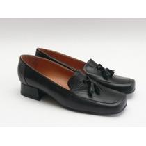 Venta De Zapatos O Calzado.