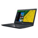 Computador Portatil Acer A515-41g-17y8 Amd A12 Video2g 8g 1t