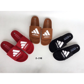 size 40 4142b 68f82 Sandalia Deportiva Comodas Adida