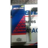 Inyector Gasolina Vortec 02-07 Silverado Express 4.3 5.7