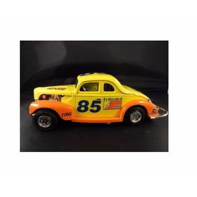 1940 Ford Coupe Ertl 1:25 Alcancia Die Cast Solo Envios