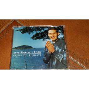 Padre Marcelo Rossi - Anjos De Resgate ( Single )