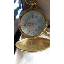 Reloj Para Caballero Bucherer Original Comprado En Suiza!!