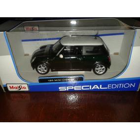 Carro Special Edition
