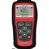 Escaner Automotriz Marca Maxiscan Ms509 Obd2 Eobd