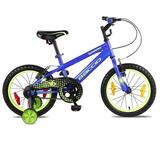 Bicicleta Baccio Rod 16 Bambino Hong Kong