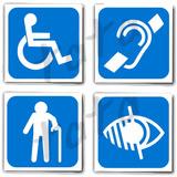 Celulares Ancianos V2.0 P/ Mayor O Discapacitada Regalo Mamá