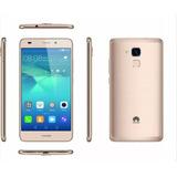 Huawei Gt3 Doble Chip, 4g Bien Cuidado Desbloqueado