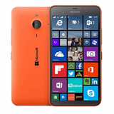 Lumia 640 Xl Desbloqueado Leer Descripcion