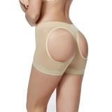 Estados Unidos Mujer Big Butt Lift Up Panty Ropa Interior