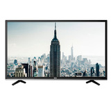 Monitor Tv Led 24 Pulgadas Bgh Hd Hdmi Usb Ble2416d Pc