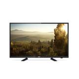 Tv Led 32 Hd Rca L32d70