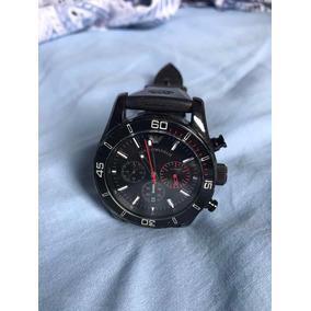 f42107e6ee8 Relógio Empório Armani Ar 5948 - Relógios no Mercado Livre Brasil