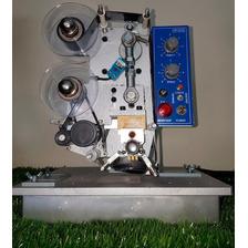 Máquina Codificadora En Guayaquil Full Stock