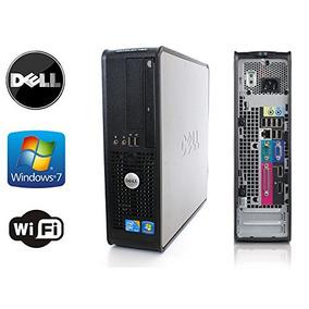 Windows 7 Home Sistema Operativo De 32 Bits Computadora De