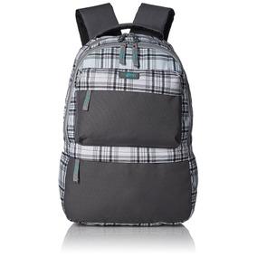 Mochila Backpack Para Laptop De 14 Pulg Easy Line El-994107 b9d9e71131844