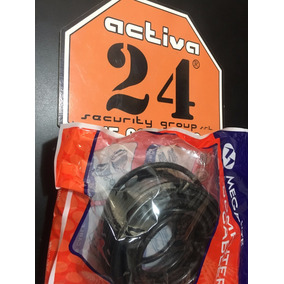 Hikvision Dvr Hdmi Intaladores Cable Hdmi