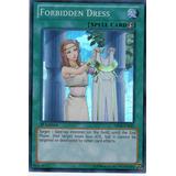 Forbidden Drees Abyr Super