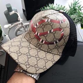 33b62ba86fcb9 Gorra Gucci Ropa Masculina - Gorras para Hombre en Santander en ...