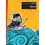Odisea (coleccion Azulejos 25) (estrada