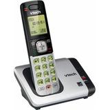 Telefono Inalambrico Con Identificador Vtech Dect 6.0 Cs6719
