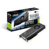 Tarjeta De Video Asus Turbo Geforce Gtx 1060 6gb 192bit