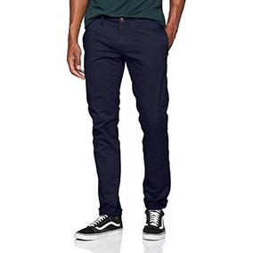 917ce94e96c47 Pantalones De Hombre Tommy Hilfiger - Pantalones Tommy Hilfiger de ...