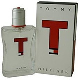 Perfume Tommy Hilfiger T Caballero 100ml Envio Gratis