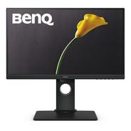 Monitor Benq Gw2480t 24  Full Hd Bisel Delgado