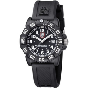 Luminox Evo Colormark Ladies Watch 7051