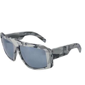 Oculos Quiksilver Camuflado - Óculos no Mercado Livre Brasil 9e449adcf7