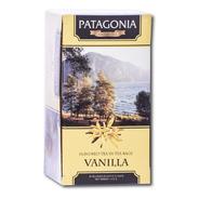 Te Patagonia Premium X 20 Saq. Vainilla