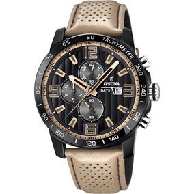 0893274600d Relogio Festina F16542 4 - Relógios no Mercado Livre Brasil