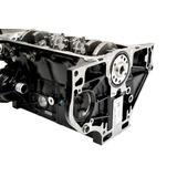 Motor Parcial Montana 1.4 Flex Original Gm 2008/2016