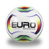 Bola De Futsal Parma - Bolas de Vôlei no Mercado Livre Brasil c07efe6567eb0