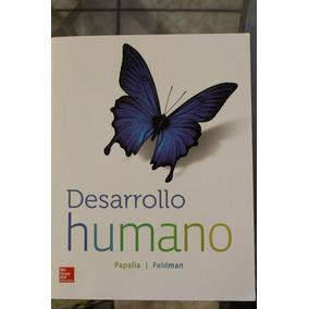 Desarrollo humano diane papalia descargar gratis ebook sam fandeluxe Choice Image