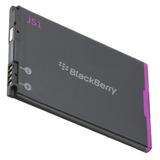 Bateria Para Blackberry Js1 Best Soul 9220 9230 9310 9320