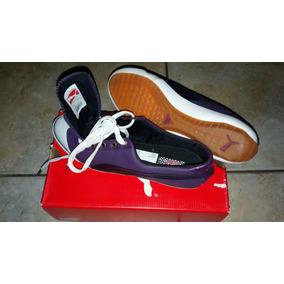 Zapatillas Puma Original