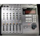 Mixer Sony Mdm X-4