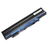 Batería De 6 Celdas Para Acer Aspire One D255 D260 D270 522